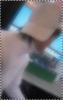 PhotosxMatiin0u2h