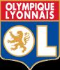 L'Olympique Lyonnais mon club de coeur