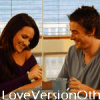 LoveVersionOth