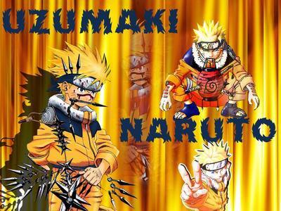 Blog de NARUTO121231