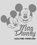Photo de Mag-Disney