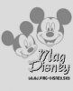 Mag-Disney