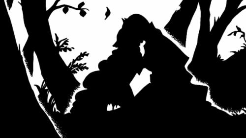 Fairy Tail ~ Chapitre 450 !