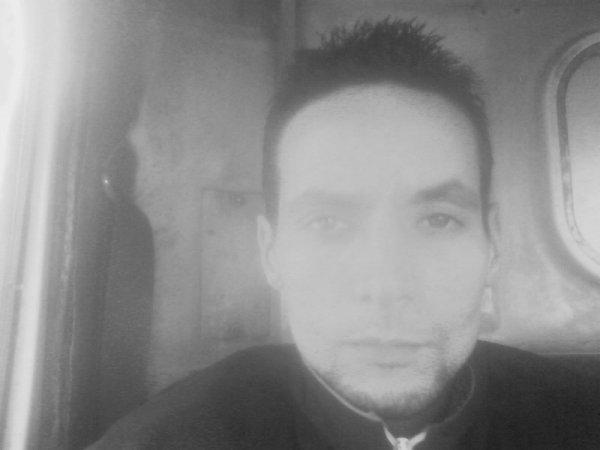 dimanche 02 janvier 2011 13:42