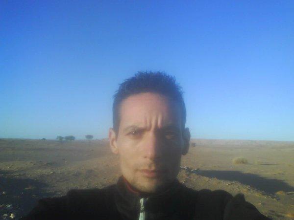 lundi 03 janvier 2011 08:34