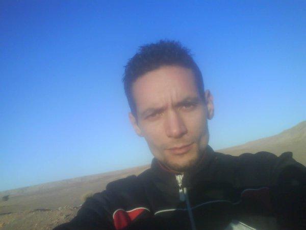 lundi 03 janvier 2011 08:36