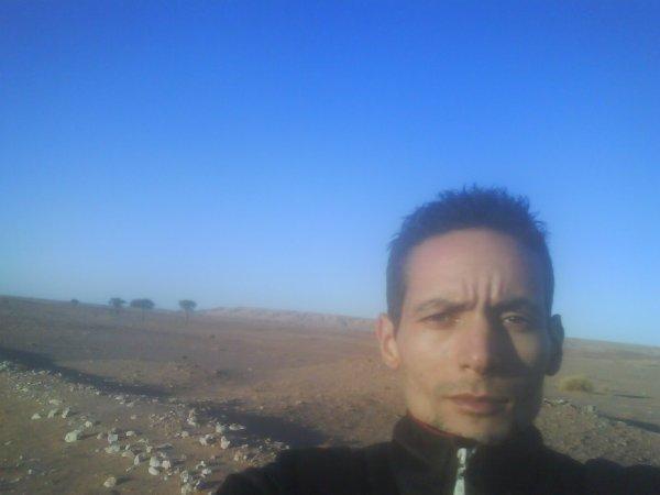 lundi 03 janvier 2011 08:37