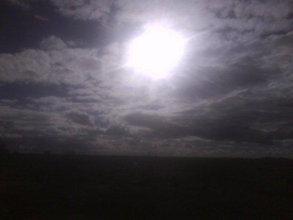 dimanche 02 janvier 2011 15:37