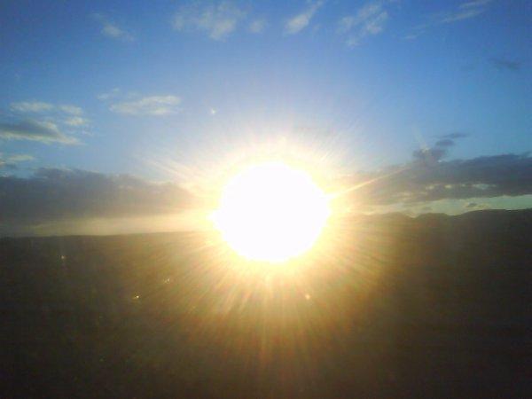 dimanche 02 janvier 2011 17:45