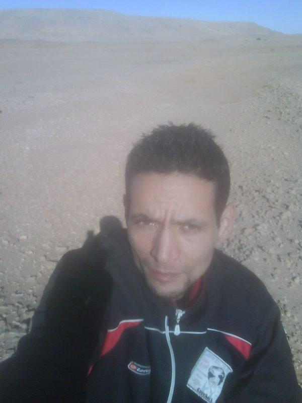lundi 03 janvier 2011 10:48