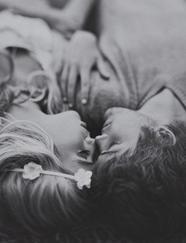 blog d amour !!