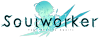 *    SoulWorker : le prochain MMORPG du genre anime    *