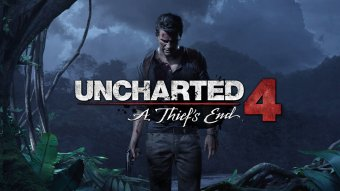 *    Uncharted 4 : ActuGaming vous réserve une surprise    *