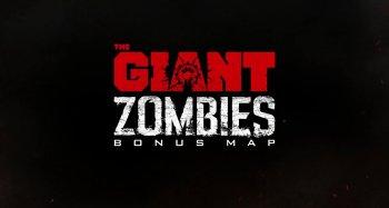*    Call of Duty: Black Ops 3 – une nouvelle map avec des zombies    *