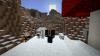 *    Minecraft : qu'apporte la MAJ 1.10 au jeu ?    *