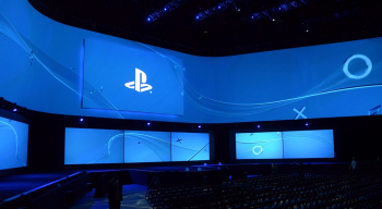 *    E3 2016 : la conférence de Sony    *