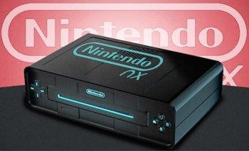 *    Nintendo NX : la console de Nintendo vaudra-t-elle le coup ?    *