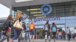 *    Gamescom 2016 : la date approche très vite    *