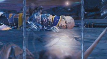 *    Mobius Final Fantasy dévoile une date de sortie    *