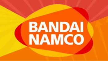 *    Gamescom 2016 : Bandai Namco prépare une surprise    *