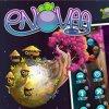 *    Enovaa : devenez un héros en sauvant des planètes    *