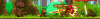 *    Fox n Forests : un jeu de plateforme en 2D avec un renard    *