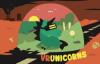 *    VRUnicorns : ses jeux en VR à la Gamescom 2016    *