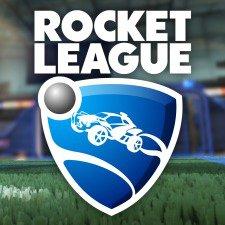 *    Rocket League : la MAJ et le mode Rumble prévus    *