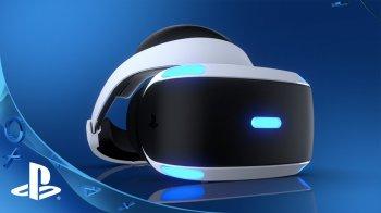 *    Le PlayStation VR : testez-le gratuitement !    *