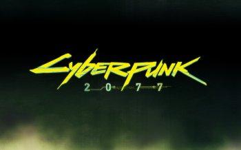 *    Cyberpunk 2077 : les développeurs vont mettre le paquet !    *