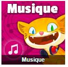 *    Quizz : à quel point connaissez-vous la musique ?    *