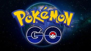*    Pokémon GO : des détails sur la dernière mise à jour    *