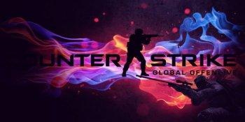 *    E-sport : un tournoi en… réalité virtuelle !    *