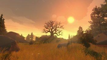 *    Firewatch : un autre jeu qui sera adapté en film    *