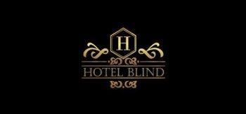 Hotel Blind : glissez-vous dans la vie d'un aveugle