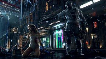 Cyberpunk 2077 : des nouvelles informations concernant le jeu