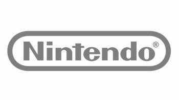 Paris Games Week : Nintendo ne sera pas présent !
