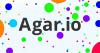 Les jeux flash gratuit en .io !
