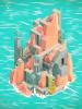 Jeux vidéo : les petites pépites qu'il faut absolument essayer !