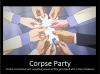 Corpse Party 3DS : une date de sortie enfin dévoilée