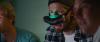 Nosulus Rift : un objet qui va bien avec les casques VR