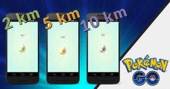 Pokémon GO : du nouveau dans le jeu de collection