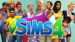 Les Sims 4 se dote d'une nouvelle extension