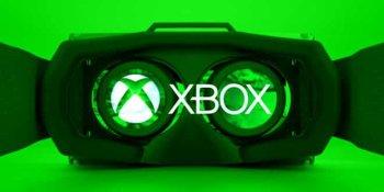 Xbox One : la réalité virtuelle n'est pas pour maintenant