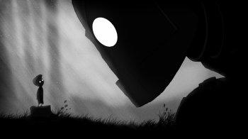 Limbo : le jeu disponible sur Xbox One