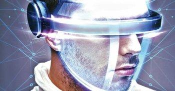 Sarotis : un projet pour plus d'immersion en réalité virtuelle