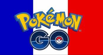Pokémon GO : bientôt de nouvelles créatures !