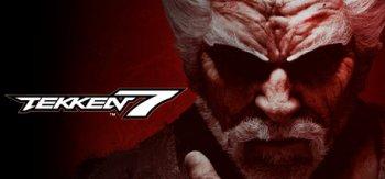 Tekken : le volet 7 est en route