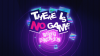 There is no Game : un autre jeu ?