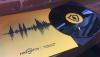 Firewatch : écoutez la musique du jeu avec un vinyle